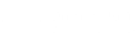 new-GH-Logo-White-PNG-web-logo